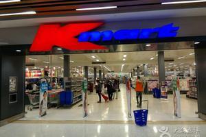 案例:廉价商超变澳洲百货商店top1的秘密