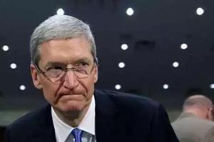 苹果回应黑客勒索:我们的系统未被入侵