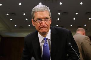 优惠无门:苹果大多数优惠请求已被印度拒绝