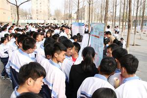 """预测:2017年广州或超1.1万考生上""""一本"""""""
