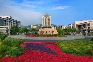 江南大学自主招生:考生限报一个专业类
