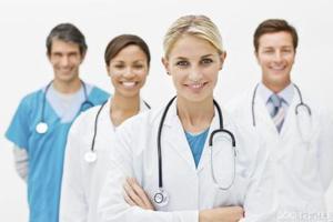 高考讲座6期:医生年薪百万 医学专业怎么选?