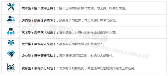 亚洲城手机登录 2