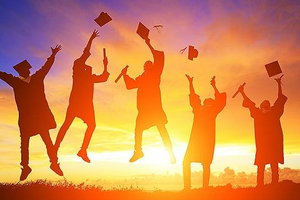 校友会2017中国非一线城市最好大学排行榜