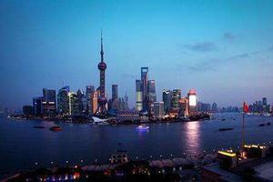 校友会2017中国二线城市大学排行榜 国科大第二
