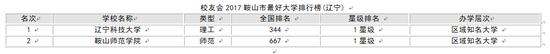 亚洲城手机登录 22
