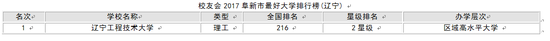 亚洲城手机登录 28
