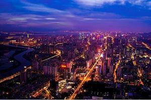 广东明确十三五高校设置标准 严控学院更名大学