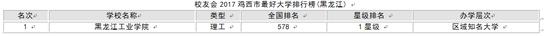 亚洲城手机登录 11