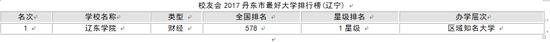 亚洲城手机登录 25
