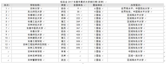 亚洲城手机登录 13