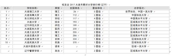 亚洲城手机登录 20