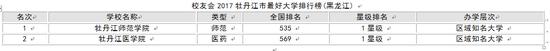 亚洲城手机登录 8
