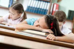 英行为顾问警告:学生校内不良行为未获重视
