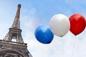 纯干货:留学专家告诉你留学法国性价比高在哪