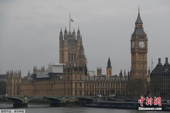 英名校联盟23所大学曝学术造假 联盟含牛津剑桥