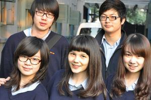 耀华国际教育学校上海古北校区招生简章发布