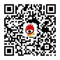小新(id:sinaxiaoxin)