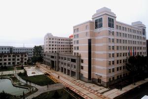 黑龙江大学自主招生:面对黑龙江省招收30人