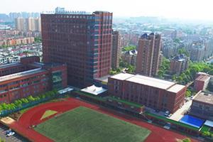 TIE2017卡迪夫公学上海中心招生简章发布