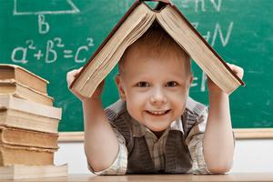名师指导:如何帮孩子选择合适的英文书籍