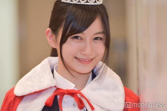 日本大学生讲述她眼里的中国留学生