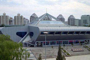 北京航空航天大学年自主招生:面对全国招195人
