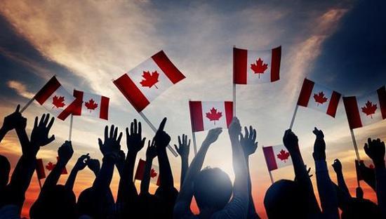 加拿大政要标配:起中文名 为贴地气正视听
