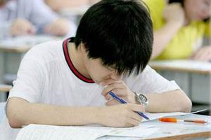 大纲传递重要信号:高考英语也要考传统文化