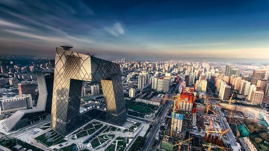 家在北京但去海南读国际学校的家长不在少数