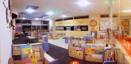 京东幼儿园