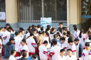 江西2017年高考科目及考试时间安排出炉