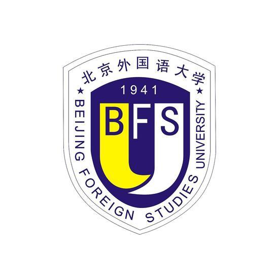 北京外国语大学美国高中