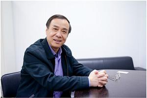 同济李垣教授:同济MBA迎接全面提升