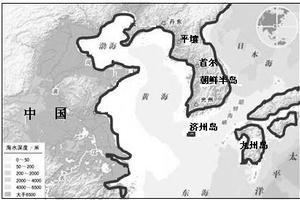 韩国济州岛设ACT考试考点 主要吸引中国考生