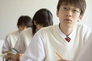 赴美读高中:应该怎么选择学校你知道吗