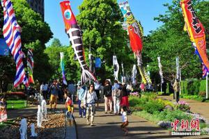 日本或延长学习动漫和设计的外国留学生居留期