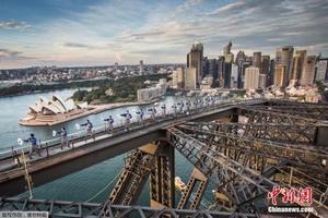 研究称超75%悉尼人认为外国投资者推高澳洲房价