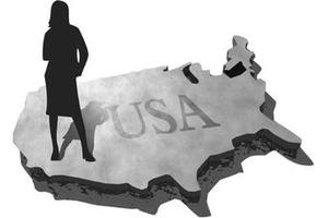 美移民局开办入籍讲座 移民不再怕被骗