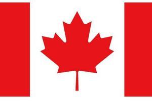 想要去加拿大留学 为什么雅思成绩这么重要