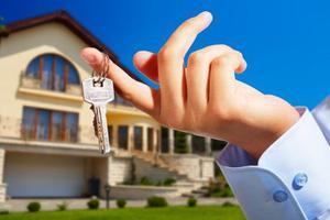 中国买家赴美买房被挤出前五 海外购房豪气不再