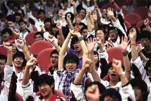 云南:高考报名考生逾29万人