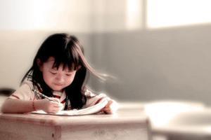 初中这三年如何帮孩子进行学习布局