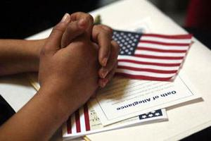 移民美国哪个方式性价比高