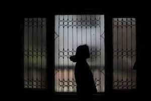 中国留学生在印度遭老师骚扰 使馆介入老师被撤职