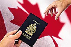 解读加拿大移民系列2:深析移民监那些事儿
