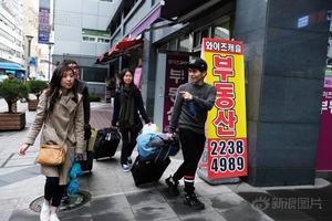 调查:在美国东亚裔员工较少主动争取升迁和加薪