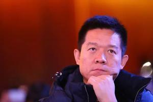 贾跃亭辞任乐视网总经理 并回应了所有质疑