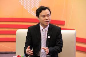 广东以色列理工学院首招生