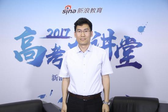 天津职业技术师范大学:中国培养